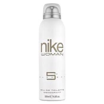 Deodorant pentru dama Nike 5th Element 200 ml