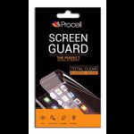 Folie Protectie Procell Clear PROTECGLXJ5, pentru Samsung Galaxy J5