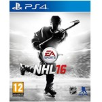 NHL 16 HU/RO PS4
