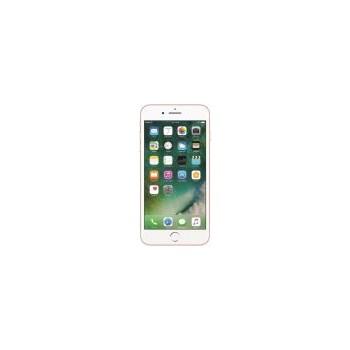 Telefon mobil Apple iPhone 7 Plus, 128GB, Rose Gold