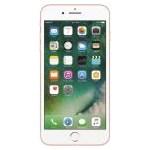 Telefon APPLE iPhone 7 PLUS 128GB Rose Gold