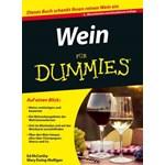 Wein für Dummies (Für Dummies)
