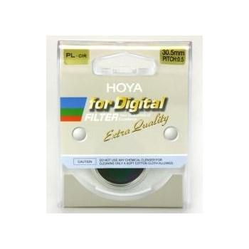 Filtru Hoya Polarizare Circulara Digital 30.5mm