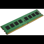 Memorie Kingston ValueRAM 16GB DDR4 2666MHz CL19 1.2v 2Rx8