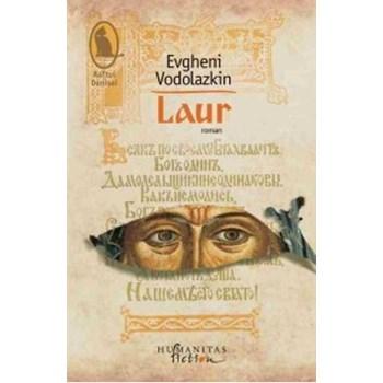 Laur. Roman neistoric