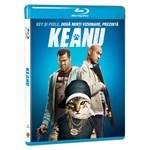 Keanu DVD