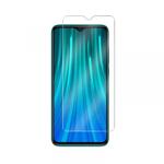 Folie de protectie din sticla pentru Xiaomi Redmi Note 8