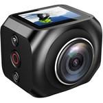 Camera Video de Actiune Eken R360 WiFi