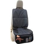 Protectie scaun auto XL Altabebe AL4013