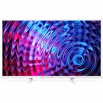 Televizor LED Philips 32PFT5603/12, 80 cm, Full HD, Alb