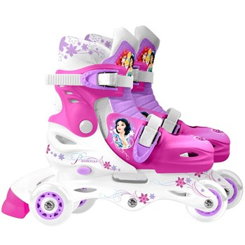 Role Stamp Disney Princess 27 - 30