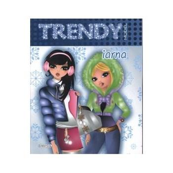 Trendy - Iarna