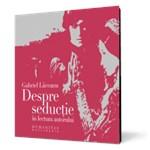 Despre seducție (audiobook)