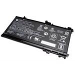Baterie HP TE04XL Originala 63.3Wh