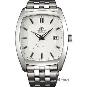 Ceas Orient CLASSIC AUTOMATIC FERAS004W0