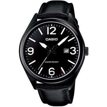 Ceas Casio CLASIC MTP-1342L-1B1EF