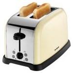 Prajitor de paine Trisa Retro Style 7333.31