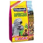 Meniu Papagali Vitakraft African 750 G