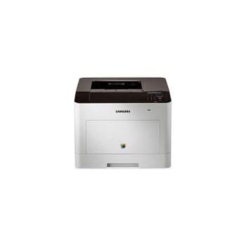 Imprimanta laser color Samsung CLP-680ND, A4