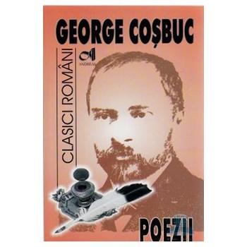 Poezii - George Cosbuc 314042