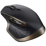 Mouse Logitech MX Master Bluetooth Mouse 910-004362