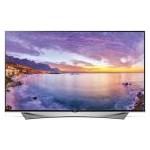 TV LG 55UF950V