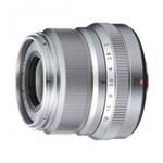 Obiectiv Fujifilm XF 23mm f/2 R WR montura Fuji X