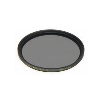 Filtru Kenko ZETA ND4 58mm