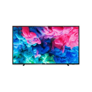 Televizor Philips 43PUS6503/12 UHD SMART LED, 108 cm