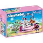 Playmobil Princess - Bal mascat