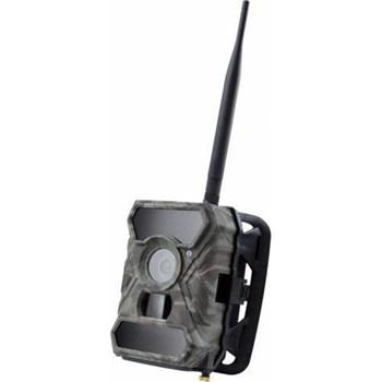 Camera video outdoor PNI Hunting 300C de vanatoare pni-hunt300c