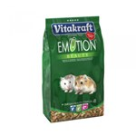 Vitakraft Meniu Emotion Beauty Hamster - 300 g
