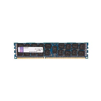Memorie Server Kingston 16GB DDR3 1333MHz Dell ktd-pe313lv/16g