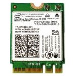 Placa de retea Intel Dual Band Wireless-AC 3160 3160.ngwwb.r