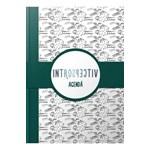 Agenda Introspectiv (verde)