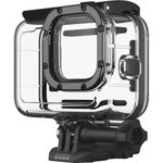 Husa de Protectie GoPro Housing ADDIV-001, HERO9 Black