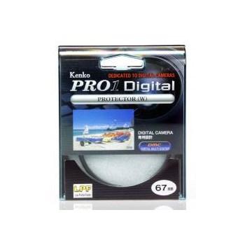 Filtru Kenko Protector PRO1 D 67mm