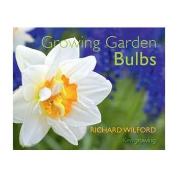 Growing Garden Bulbs (Kew - Kew Growing )