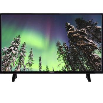 Televizor LED Finlux 32HD4001 80cm HD Clasa A+ Negru