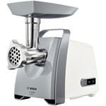 Masina de tocat Bosch MFW45020 500W 2.7kg-min Functie revers Inox-Alb mfw45020