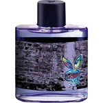 Playboy New York Apa de toaleta Barbati 100 ml