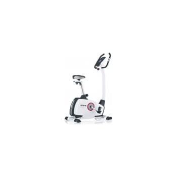 Bicicleta magnetica Kettler Giro P