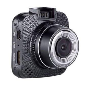 """Camera auto Midland Street Guardian C1284, cu DVR, LCD 2.0"""", Full HD, 16MP, G-senzor"""