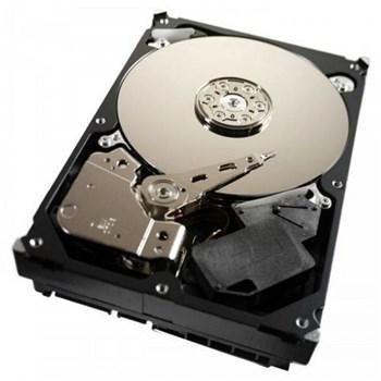 HDD Seagate Video 3TB SATA3 64MB 5900RPM st3000vm002