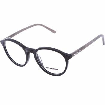 Rame ochelari de vedere unisex Polarizen WD1098 C1