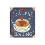 Tea Leaf Reading, editura Perseus-running Press