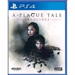 Joc PS4 A Plague Tale: Innocence