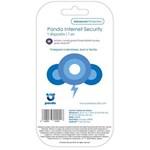 Panda Internet Security 1PC 1An Licenta Noua + Licenta Android