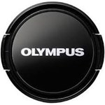 Capac obiectiv plastic Olympus LC-37B 45mm n4306700