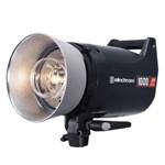 Blitz de studio Elinchrom 20616 Compact ELC Pro HD 1000